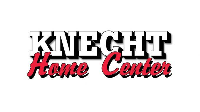 Knecht Home Center