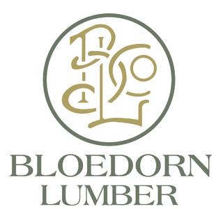 Bloedorn Lumber