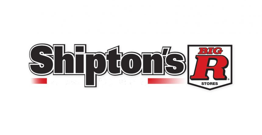 Shiptons