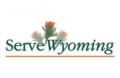 Serve Wyoming