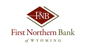 First Northern Bank
