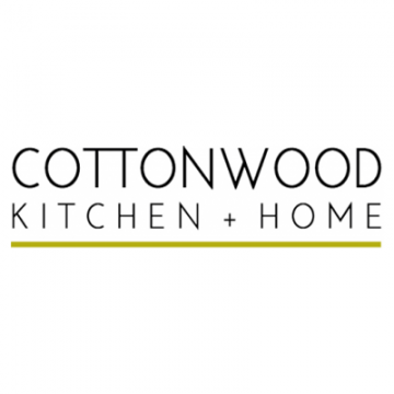 Cottenwood Kitchen