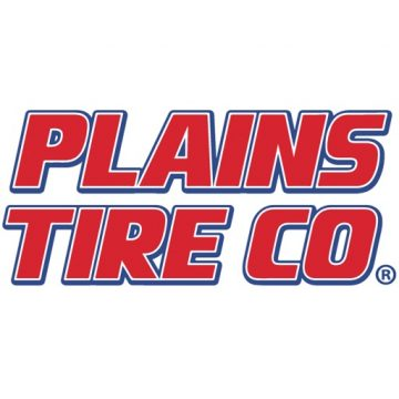 Plains Tire
