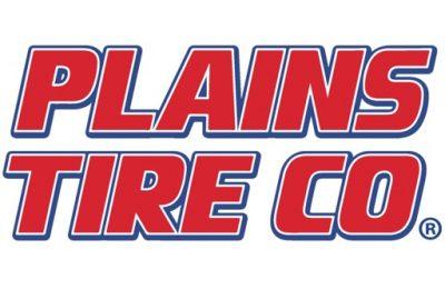 Plains Tire
